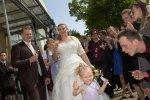 Hochzeit-Reck-Reportage-Teil-2-Hochzeit-Reck-6736.jpg