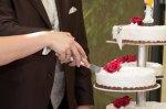 Hochzeit-Reck-Reportage-Teil-2-Hochzeit-Reck-6813.jpg