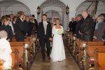 Hochzeit-Reisinger-Reportage-Teil1-Hochzeit-Reisinger-1342.jpg