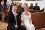 Hochzeit-Reisinger-Reportage-Teil1-Hochzeit-Reisinger-1368.jpg