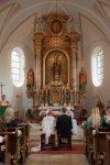 Hochzeit-Reisinger-Reportage-Teil1-Hochzeit-Reisinger-1387.jpg
