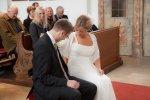 Hochzeit-Reisinger-Reportage-Teil1-Hochzeit-Reisinger-1509.jpg