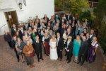 Hochzeit-Reisinger-Reportage-Teil2-Hochzeit-Reisinger-2000.jpg
