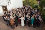 Hochzeit-Reisinger-Reportage-Teil2-Hochzeit-Reisinger-2008.jpg