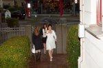 Hochzeit-Reportage-Fleischmann-Hochzeit-Fleischmann-0042.jpg