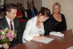 Hochzeit-Reportage-Fleischmann-Hochzeit-Fleischmann-0162.jpg