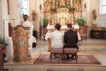 Hochzeit-Reportage-Fleischmann-Hochzeit-Fleischmann-0502.jpg