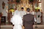 Hochzeit-Reportage-Kressierer-Teil-1Hochzeit-Kressierer-3089.jpg