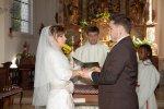 Hochzeit-Reportage-Kressierer-Teil-1Hochzeit-Kressierer-3167.jpg