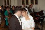 Hochzeit-Reportage-Kressierer-Teil-1Hochzeit-Kressierer-3206.jpg