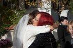 Hochzeit-Reportage-Kressierer-Teil-2Hochzeit-Kressierer-3328.jpg