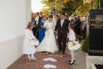 Hochzeit-Reportage-Kressierer-Teil-2Hochzeit-Kressierer-3471.jpg