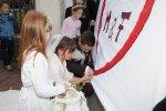 Hochzeit-Reportage-Kressierer-Teil-2Hochzeit-Kressierer-3496.jpg