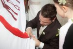 Hochzeit-Reportage-Kressierer-Teil-2Hochzeit-Kressierer-3505.jpg