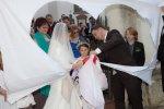 Hochzeit-Reportage-Kressierer-Teil-2Hochzeit-Kressierer-3524.jpg