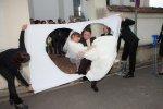 Hochzeit-Reportage-Kressierer-Teil-2Hochzeit-Kressierer-3529.jpg