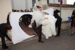 Hochzeit-Reportage-Kressierer-Teil-2Hochzeit-Kressierer-3530.jpg