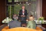 Hochzeit-Reportage-Lutz-Hochzeit-Lutz-6528.jpg