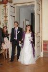 Hochzeit-Reportage-Pilo-Hochzeit-Pilo-0001.jpg