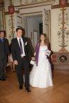 Hochzeit-Reportage-Pilo-Hochzeit-Pilo-0002.jpg