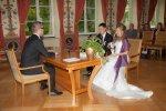 Hochzeit-Reportage-Pilo-Hochzeit-Pilo-0033.jpg