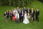 Hochzeit-Reportage-Pilo-Hochzeit-Pilo-8922.jpg