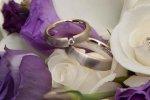 Hochzeit-Reportage-Pilo-Hochzeit-Pilo-8978.jpg