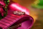 Hochzeit-Reportage-Seibert-Hochzeit-Seibert-3994_-_Kopie.jpg