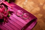 Hochzeit-Reportage-Seibert-Hochzeit-Seibert-4003_-_Kopie.jpg