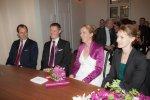Hochzeit-Reportage-Seibert-Hochzeit-Seibert-4226_-_Kopie.jpg