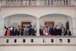 Hochzeit-Reportage-Seibert-Hochzeit-Seibert-4382_-_Kopie.jpg