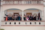 Hochzeit-Reportage-Seibert-Hochzeit-Seibert-4391_-_Kopie.jpg