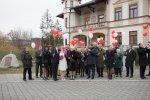Hochzeit-Reportage-Seibert-Hochzeit-Seibert-4404_-_Kopie.jpg