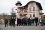 Hochzeit-Reportage-Seibert-Hochzeit-Seibert-4408.jpg
