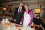 Hochzeit-Reportage-Seibert-Hochzeit-Seibert-4583.jpg