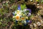 Hochzeit-Reportage-Ulbrich-Hochzeit-Ulbrich-0926.jpg