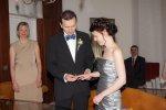 Hochzeit-Reportage-Ulbrich-Hochzeit-Ulbrich-1137.jpg