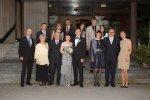 Hochzeit-Reportage-Ulbrich-Hochzeit-Ulbrich-1329.jpg
