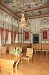 Hochzeit-Reportage-Ulfers-Hochzeit-Ulfers-0145.jpg