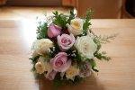 Hochzeit-Reportage-Ulfers-Hochzeit-Ulfers-0154.jpg