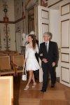 Hochzeit-Reportage-Ulfers-Hochzeit-Ulfers-0208.jpg