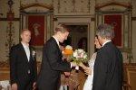 Hochzeit-Reportage-Ulfers-Hochzeit-Ulfers-0210.jpg