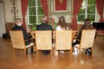 Hochzeit-Reportage-Ulfers-Hochzeit-Ulfers-0251.jpg