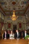Hochzeit-Reportage-Ulfers-Hochzeit-Ulfers-0403.jpg