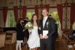 Hochzeit-Reportage-Ulfers-Hochzeit-Ulfers-0440.jpg