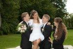 Hochzeit-Reportage-Ulfers-Hochzeit-Ulfers-0515.jpg