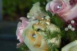 Hochzeit-Reportage-Ulfers-Hochzeit-Ulfers-0639.jpg