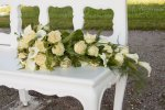 Hochzeit-Reportage-Vofrei-Teil1-Hochzeit-Vofrei-1376.jpg