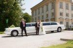 Hochzeit-Reportage-Vofrei-Teil1-Hochzeit-Vofrei-1484.jpg