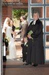 Hochzeit-Reportage-Vofrei-Teil1-Hochzeit-Vofrei-1585.jpg